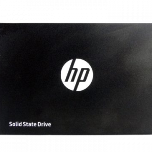 hp-s600-240-gb-front