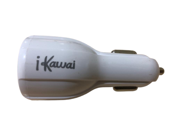 ikawai-car-charger-white-2port-right